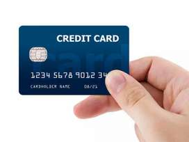 Leading private bank hiring for CreditCard Sales officers inside sale