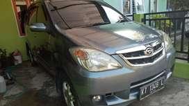 Dijual mobil xenia VVTI 1300