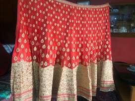 New unstich Meena bazzar lahanga
