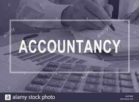 Home tuition for Accountancy,Maths
