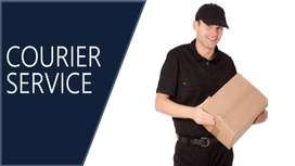 Need Collection Manager/Delivery Manager minimum investment 15 to 20
