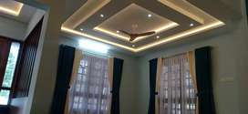 TTOTAL INTERIOR SOLUTION WITH FREE QUOTATION
