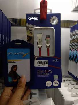 oase usb cable 1 m