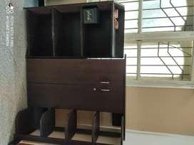 Cupboard set of 3@ 7k