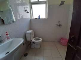 Residential Flat 3 BHK For sale in Tdi city sector 117 Mohali