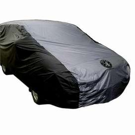 Lindungi Mobil Dari Panas Hujan- Cover Mobil URBAN Alphard, Vellfire