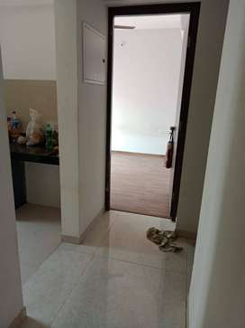 2bhk resale flats in palava city