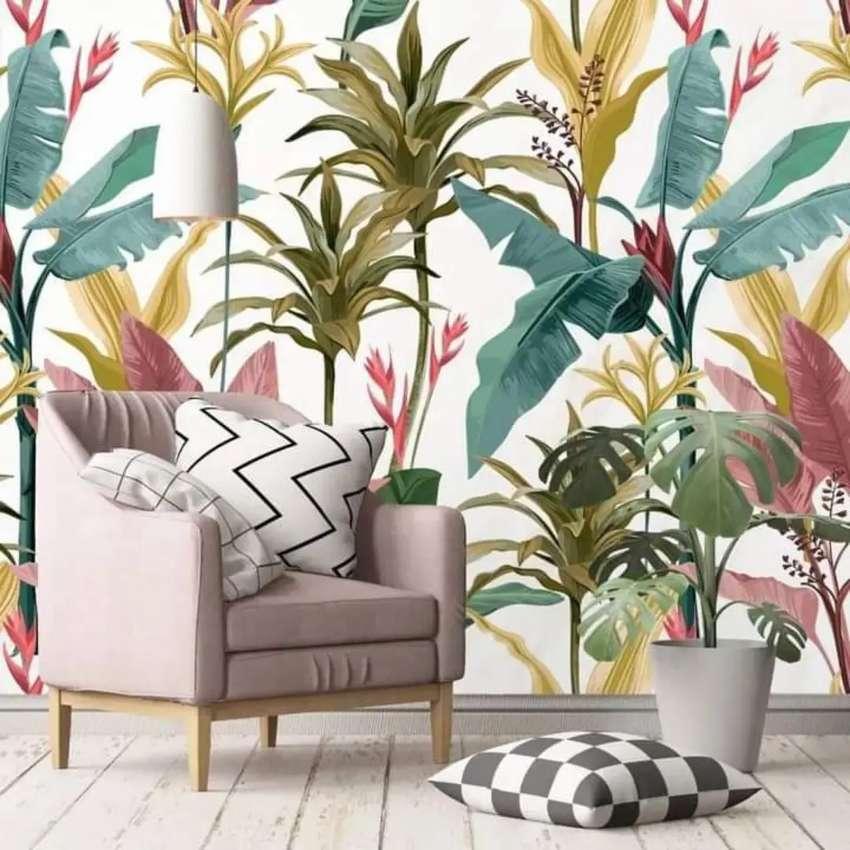 wallpaper dinding wallpaper dinding wallpaper dinding wallpaper 87poBa