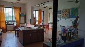 Shop for rent Mapusa