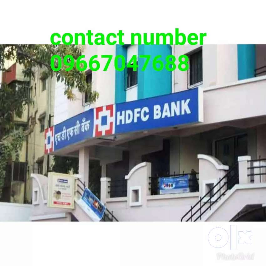 Hdfc bank 096.670476.88 0
