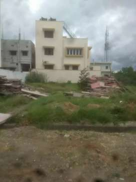 THANGAVELU MAIN ROAD FACE DTPSITE 12 CENT FOR SALE