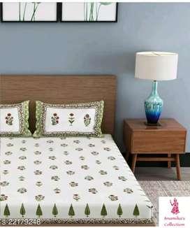 Elite beautiful bedsheets