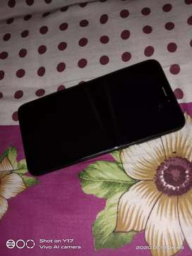 Want to sell my mi 4