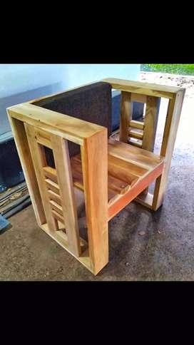 Chair thekkkk