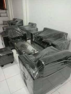Sofa ready promo menarik
