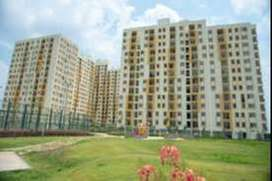 2bhk (small) sale in tata ribon walk