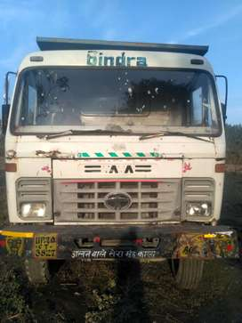 Tata Hyva for Sale with all papers.