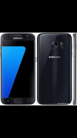 Samsung Galaxy S7 very good quality no problem 11 month old