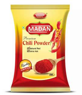 Red Chilli,Lal Mirch,Food Additives