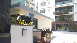 Frazer Town with 2372sft, 3BHK Flat for Sale at Prime Location