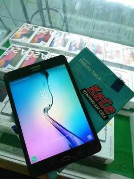 Samsung tab A ram 2gb 4g