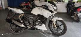This is my white hourse I want to sale now.