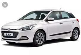 Hyundai Elite i20 2017 Diesel 10500 Km Driven
