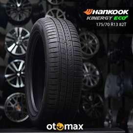 Ban Mobil Hankook Kinergy Eco2 175/70 R13 82T