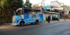 Pabrik resmi Wahana Odong Mesin Mobil kereta wisata thomas Kelinci