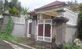 DiJual murah rumah di jln antasura denpasar utara #rumahmurahbali