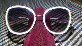 Cartier sunglasses made in Italy