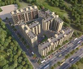 1 BHK Homes for Sale in Talegaon