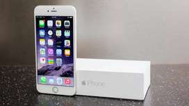 Diwali Sale is On for iPhone All Models Available with COD
