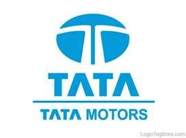 Apply all candidates for full time job in tata motors ltd