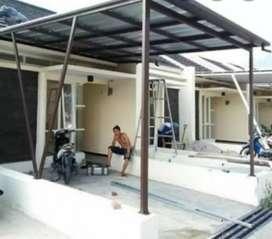 Canopy spandex kokoh awet berkualitas MH7754