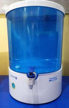 Aquaguard Reviva RO
