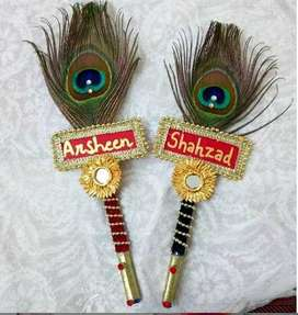 Customized Nikkah Pen Good Quality