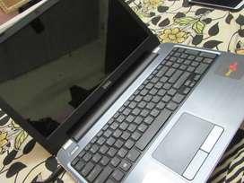 DELL i5 windows 10 laptop
