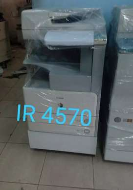 Promo extra heboh & Banting harga mesin fotocopy all type