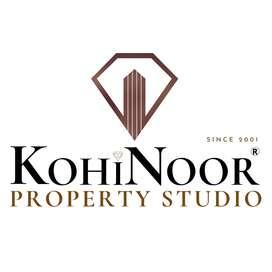 # Semi Commercial Plot for Sale at 66 Ft Road, Jalandhar City