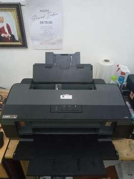 Printer epson L3100