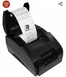 Computer and thermal printer for sale