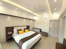 Brand new 3 lakh income generating hotel building at pettah