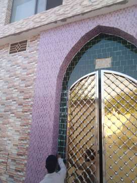 Tile marble fixing services