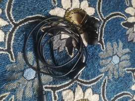 Hand free RS. 250