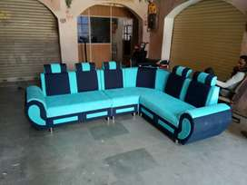 New Sofa very lowest Price Rs:10,999/-