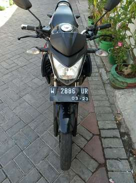 Cb 150R thn 2013