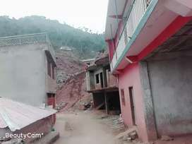 House for sale on muree express motorway