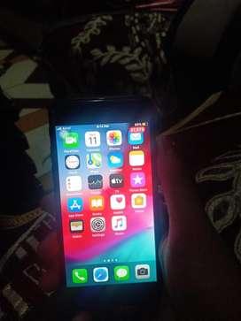 I phone 7 32 gb