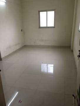 Karve Nagar Hall Kitchen Or One Room Kitchen On Rent